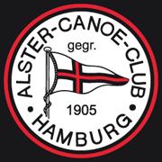 Alster-Canoe-Club